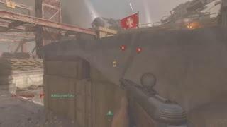 Cod WW2 Live Stream
