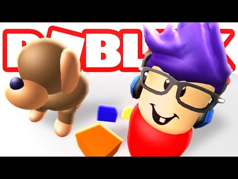 IF THE PALS WERE BABIES IN ROBLOX