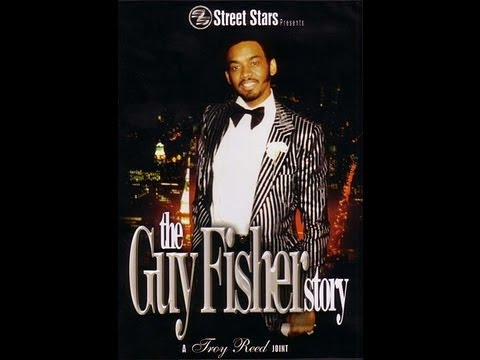 The Guy Fisher Story (Full Documentary) (HD)
