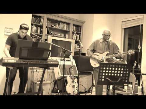 Rosetta Jazz Classic