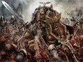The Holy Crusaders Black Templar Tribute PowerWolf In The Name Of God mp3