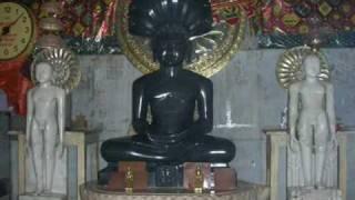 Tumse Laagi Lagan - Jainism well-known Spiritual Psalm