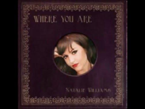 Natalie Williams - Nobody Like You