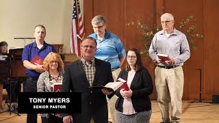 SPPC Worship 5-31-20