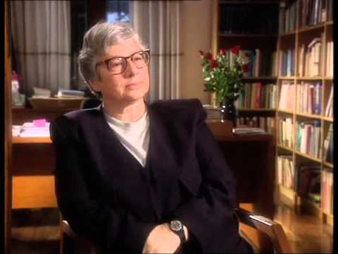 Helen Hughes Biography 1996 Film Australia2
