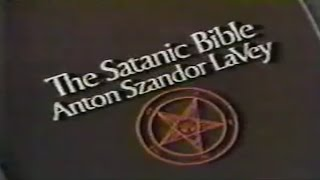 20/20 - The Devil Worshippers