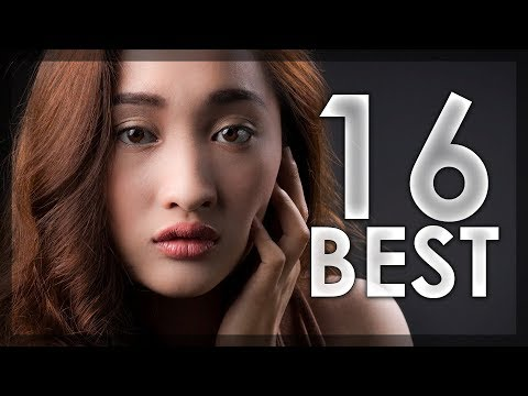 16 Best Adobe Lightroom & Photoshop Alternatives For 2018 - Weekly Photo Blog With Joe
