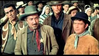 pistoleros de paso bravo spaghetti western anthony steffen 1968