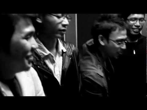 Nur One - Dengan KuasaMu  | Official Music Video