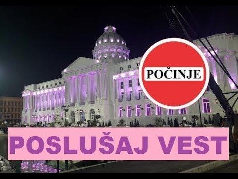 Drama u Zadruzi - nikad TUŽNIJE SCENE! / EVO ŠTA SE DEŠAVA!