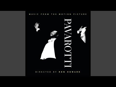 Pavarotti, Benvenuti: Ave Maria, Dolce Maria (Arr. Chiaramello)