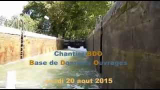 02 - Voies Navigables de France Dole