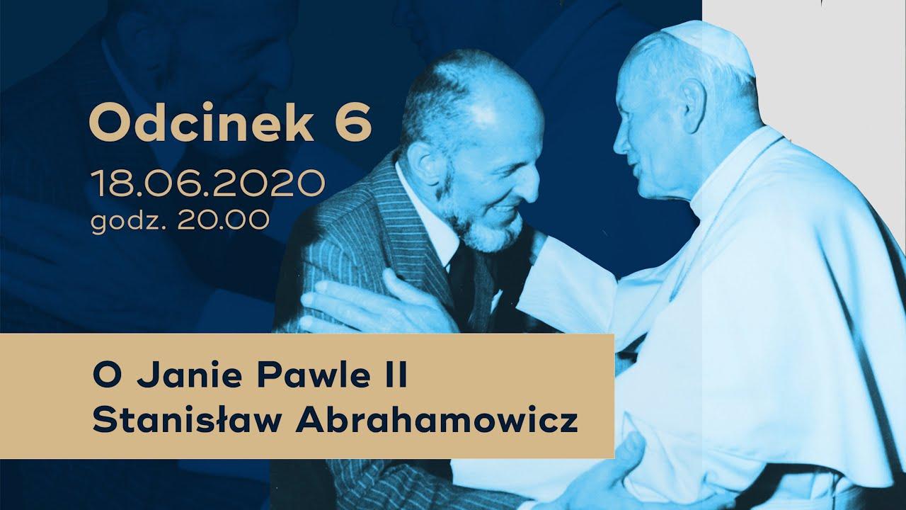 Abrahamowicz