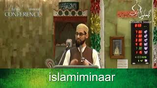 UK Mullah´s became crazy - AHMADIYYA Caliph too successful