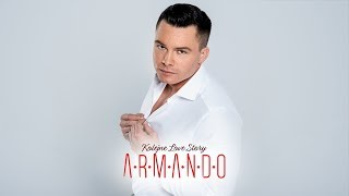 Armando - Kolejne Love Story (Official Video)
