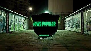 Gambar cover DJ KEPASTIAN RASA ZBI CREW REMIX TERBARU 2020 FULL BASS