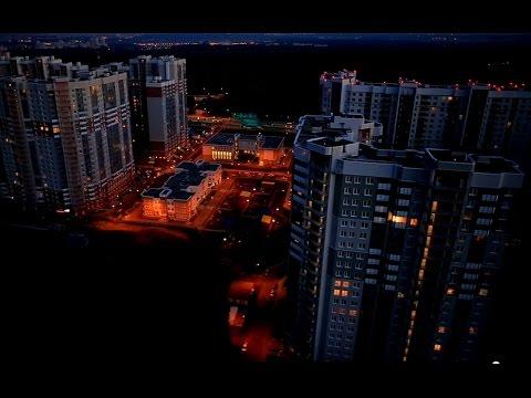 Купить квартиру в Красногорске - 1 190 объявлений, продажа