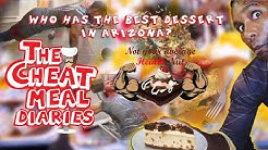 Is This The Best Dessert in Arizona?