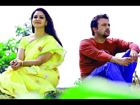 Bangla Natok-Ratrir Khamokha Kheyal (রাত্রির খামোখা খেয়াল)   Richi Solaiman, Riaz by Rakhal Sabuj