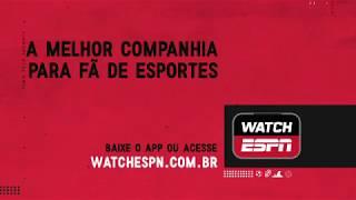 ID_WATCH ESPN_02