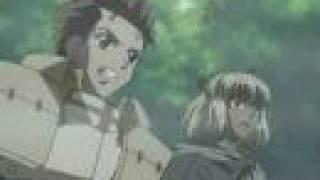 Ragnarok the Animation Subbed Episode 24 Part 2