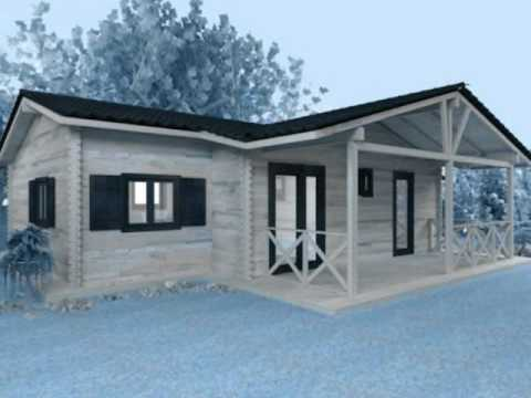 Design A House Country House Plans 4 Bedroom House Plans Open Floor Plans