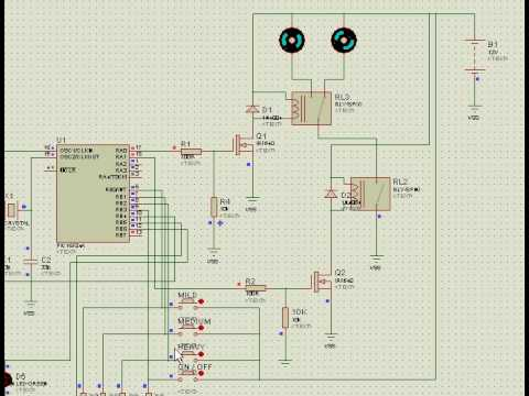 hqdefault washing machine timer youtube camel washing machine wiring diagram at honlapkeszites.co