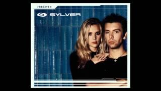 Sylver - forgiven (Jaccot Remix)