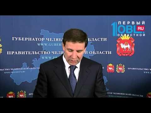 В Челябинской области вакансий больше, чем безработных