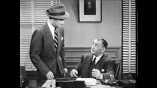 The Hat Box Mystery (1947) TOM NEAL