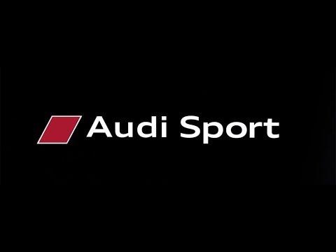GTA 5 Cinematic - Audi Sport Team