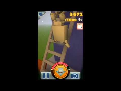 stair-dismount-hardest-dismounts
