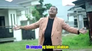 """edi piliang """"talago cinto"""""""