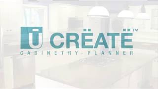 UCreate Cabinetry Planner Short