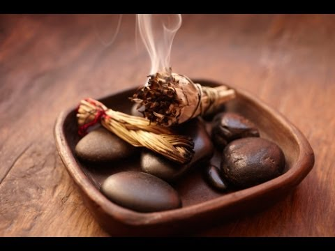 Relax music - indian music - soft indian relaxing music for meditation or chill out