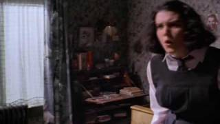 Heavenly Creatures Trailer - Peter Jackson - Miramax - 1994