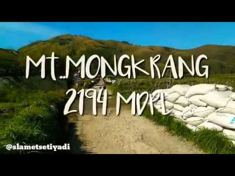 mountain-mongkrang-||cinematic