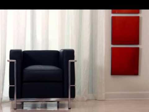 Office Furniture Showroom Los Angeles