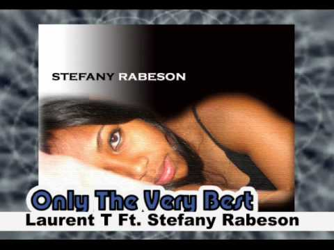 Only The Very Best - Stefany (Peter...