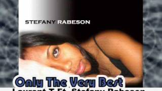 Only The Very Best - Stefany (Peter Kingsbery Cover)