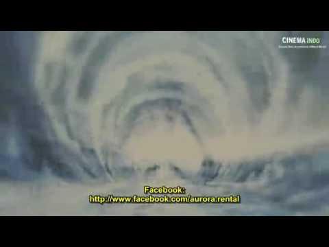 gavan-the-movie