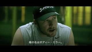 Speedoholic_kers_jp Bode Miller