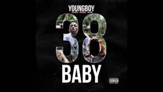 [CLEAN] NBA YoungBoy