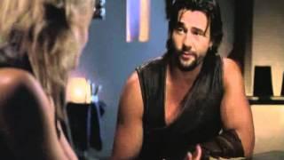 Hercules Prank On Dylan... Too Funny