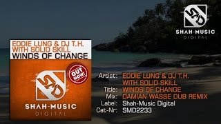 Winds of Change (Damian Wasse Dub Remix)