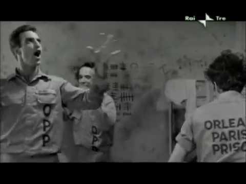 Roberto Benigni, Tom Waits, John Lurie - I scream, you scream, we're all scream for the ice cream
