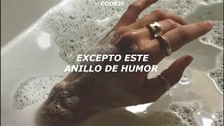 Baixar Britney Spears - Mood Ring (traducción al español)