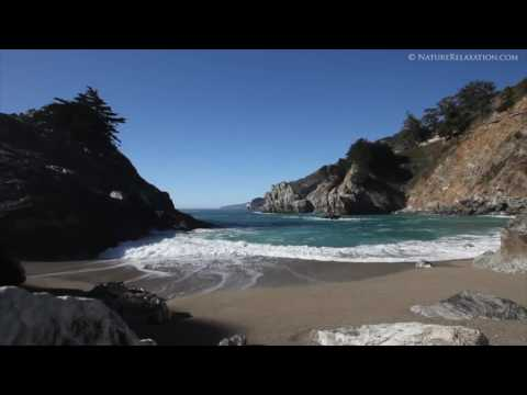 SMOOTH JAZZ BEAUTIFUL SCENERY - PART 5