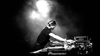Jeff Mills @ The End 1998