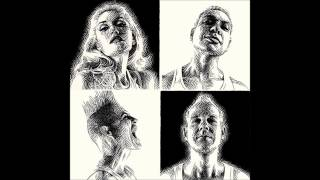 No Doubt - Undercover Instrumental